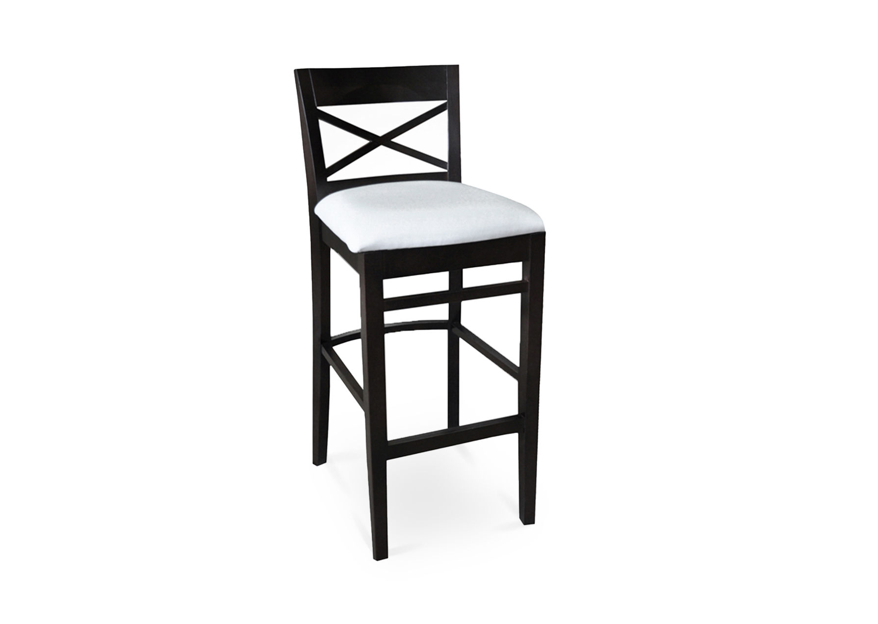 Tremendous Barstools Products Pavar Ibusinesslaw Wood Chair Design Ideas Ibusinesslaworg