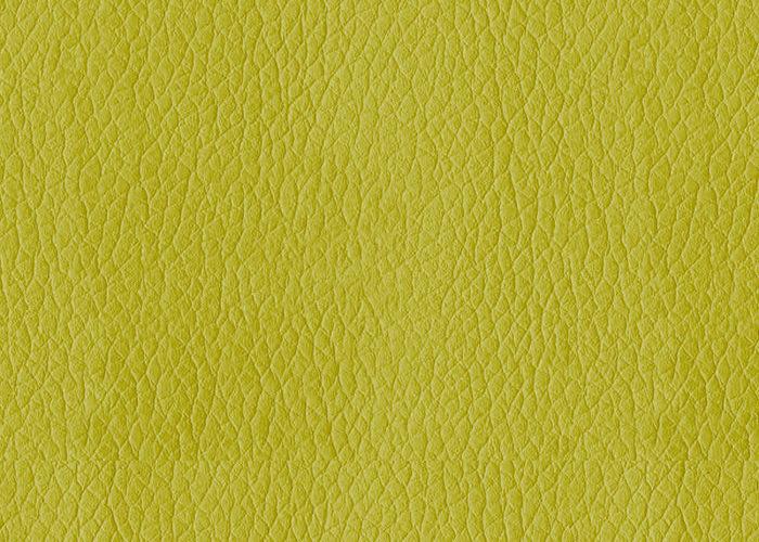 citron-54