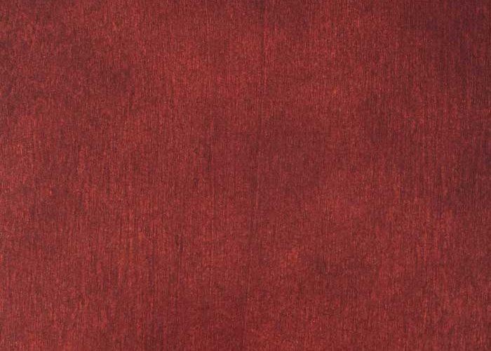 pav-001-mahogany