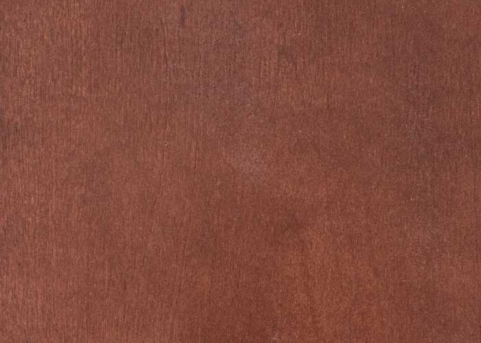 pav-004-medium-walnut