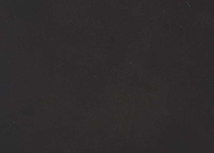 pav-058-black