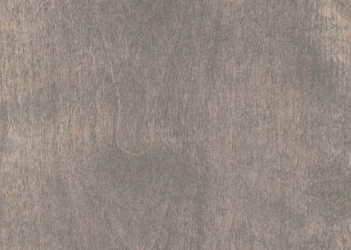 pav-240-nocello-wiping