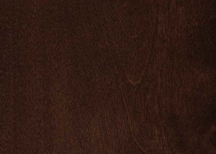pav-252-walnut-wiping