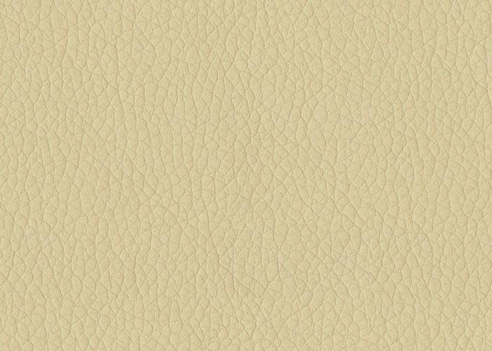parchment-605