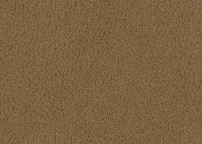 sandstone-608