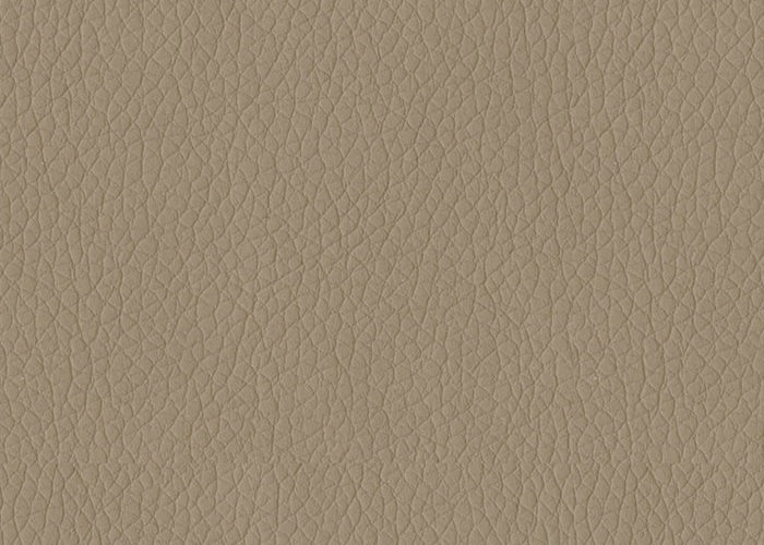 taupe-3948