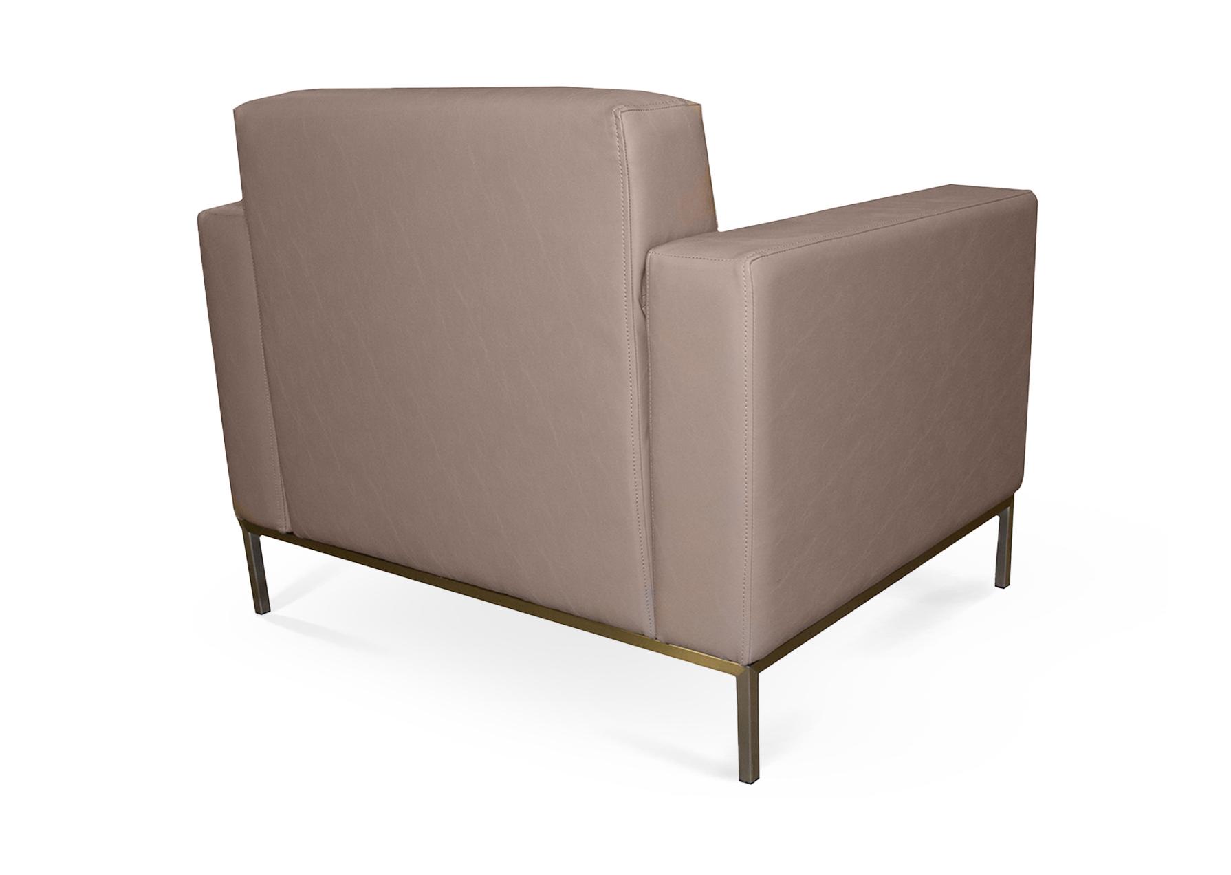 Lounge-Chair-BA