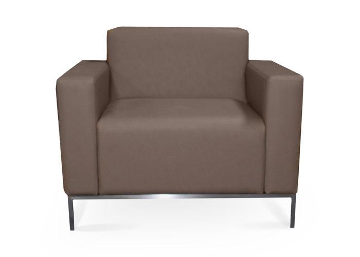 Lounge-Chair-FA