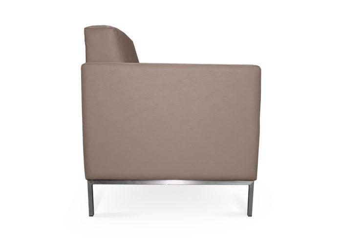 Lounge-Chair-S