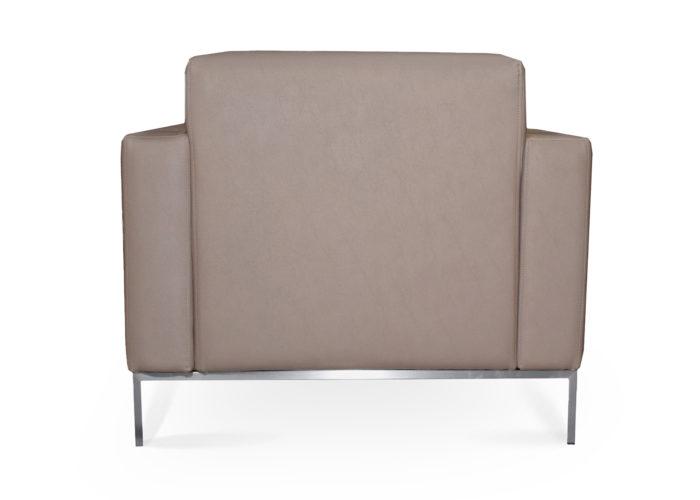 Lounge-chair-B