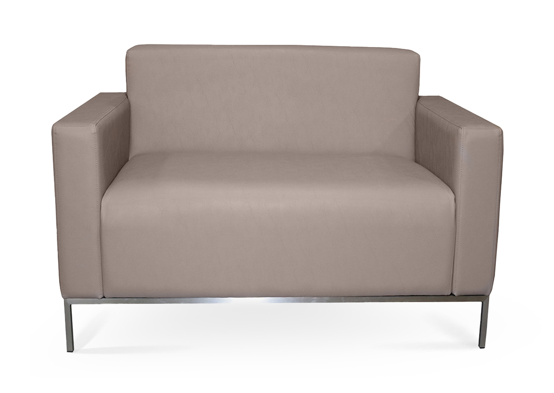 Loveseat-F