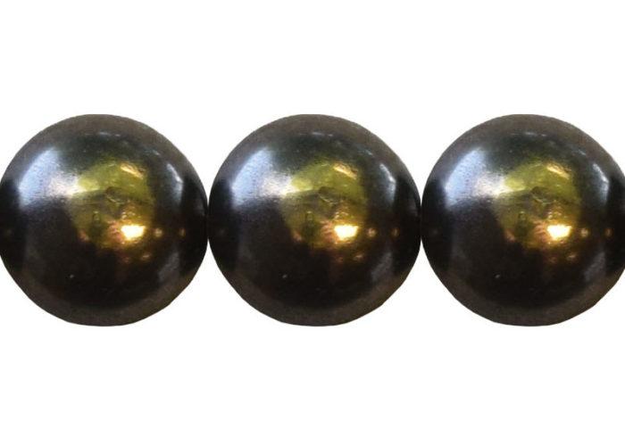 pav-1009-14