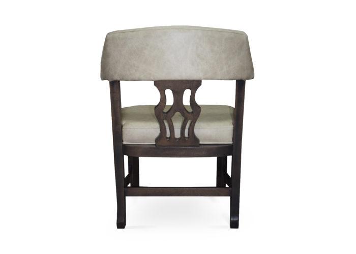 Amherst-Lounge-Armchair-B