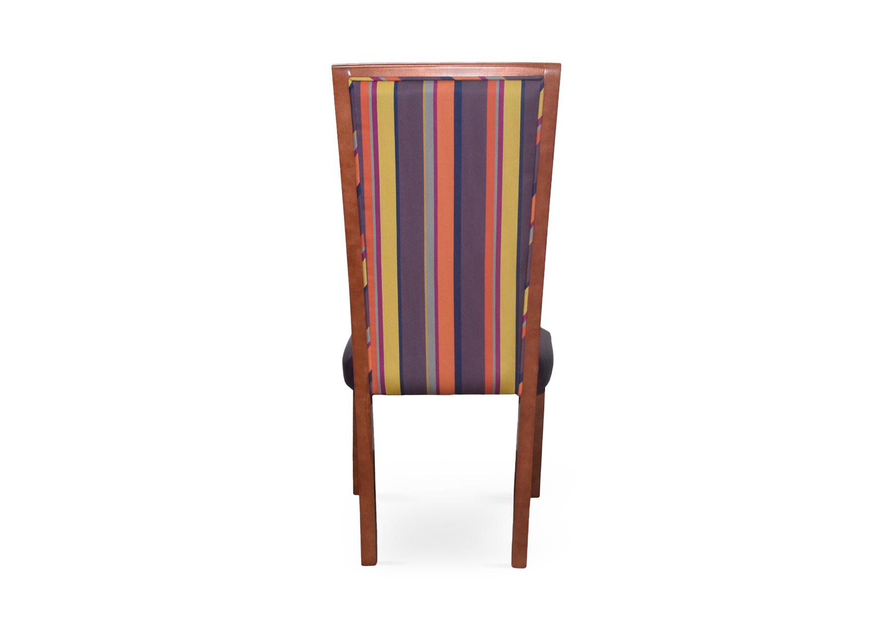Dava Chair-B