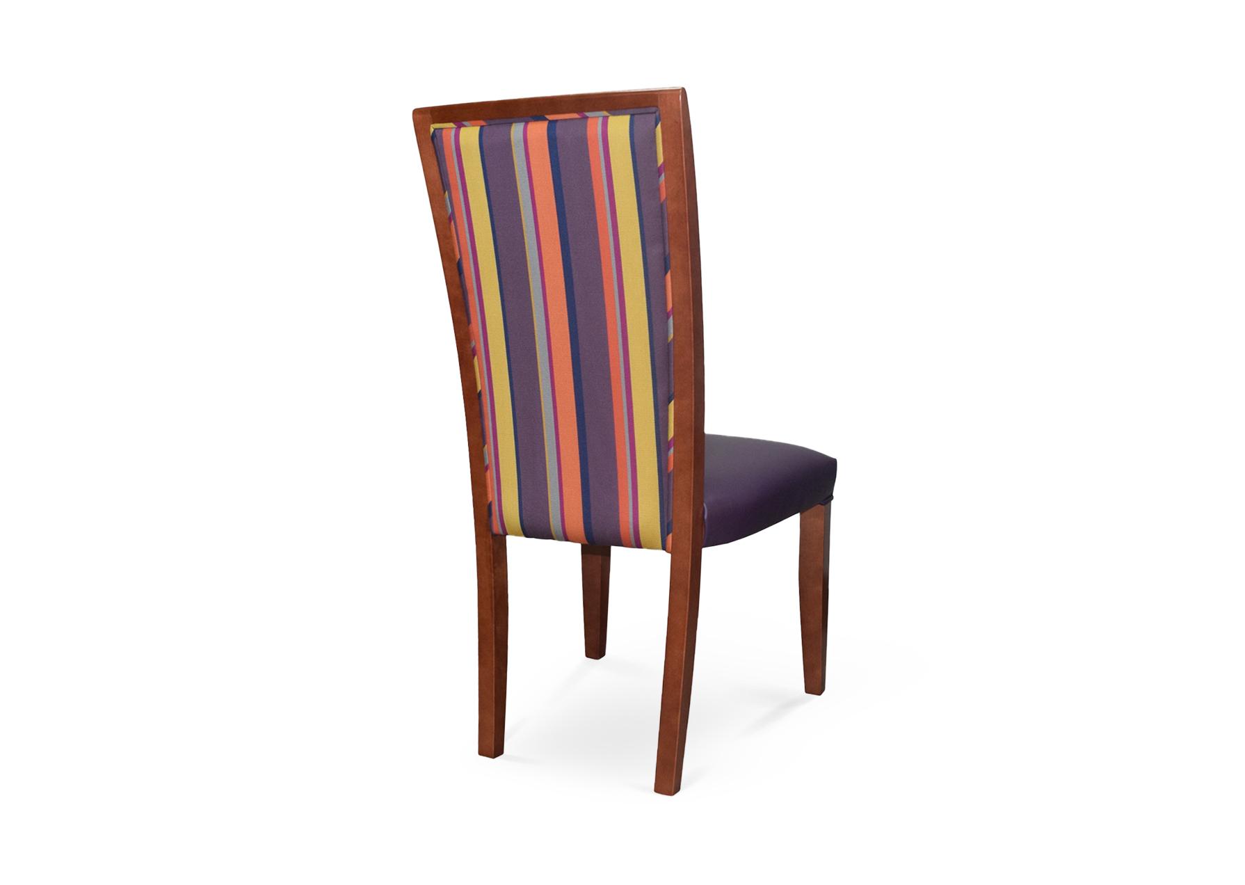 Dava Chair-BA