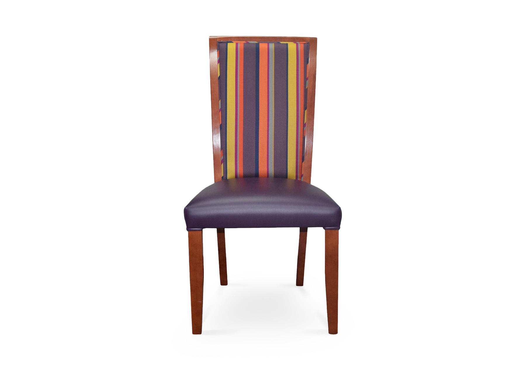Dava Chair-F