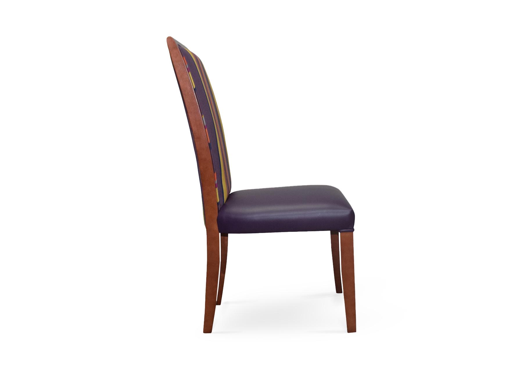 Dava Chair-S