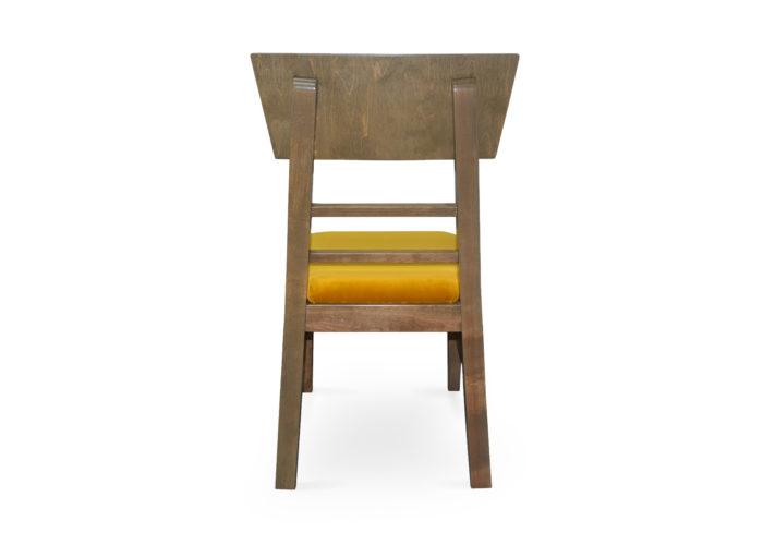 Shea-Padded-Chair-B