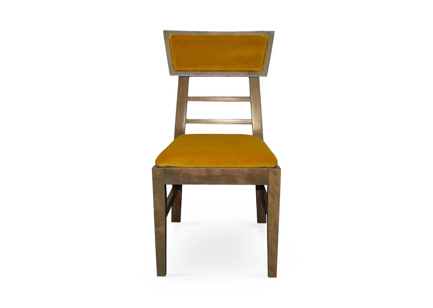 Shea-Padded-Chair-F