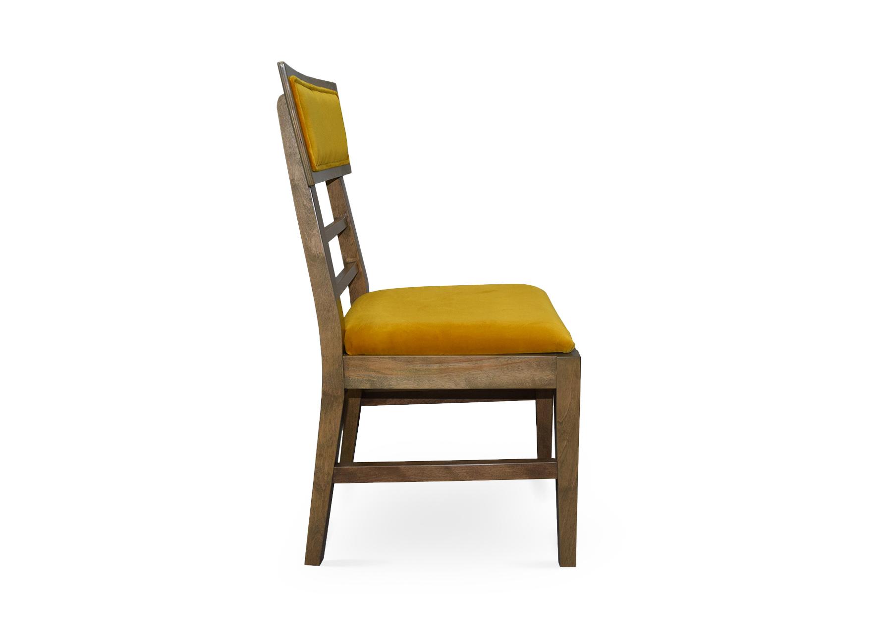 Shea-Padded-Chair-S