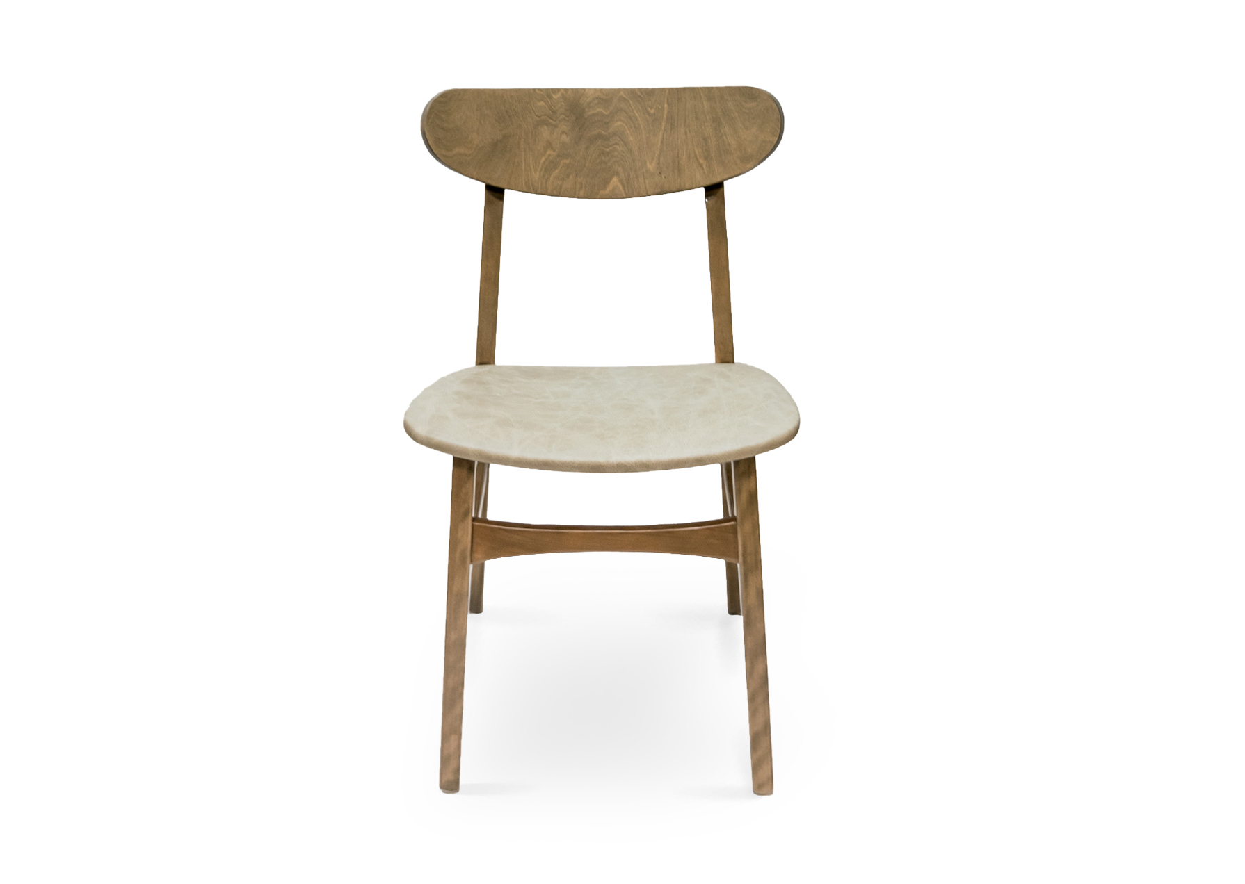 Tipo Padded Chair-F