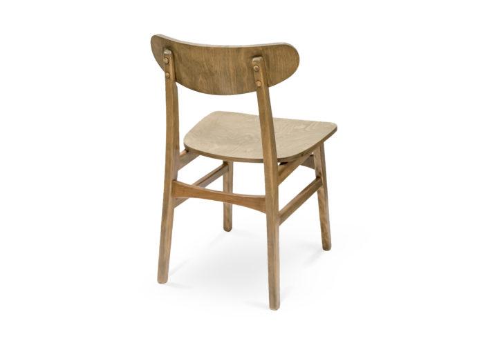 Tipo Saddle Chair-BA