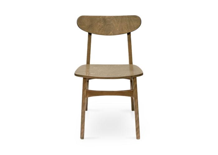 Tipo Saddle Chair-F