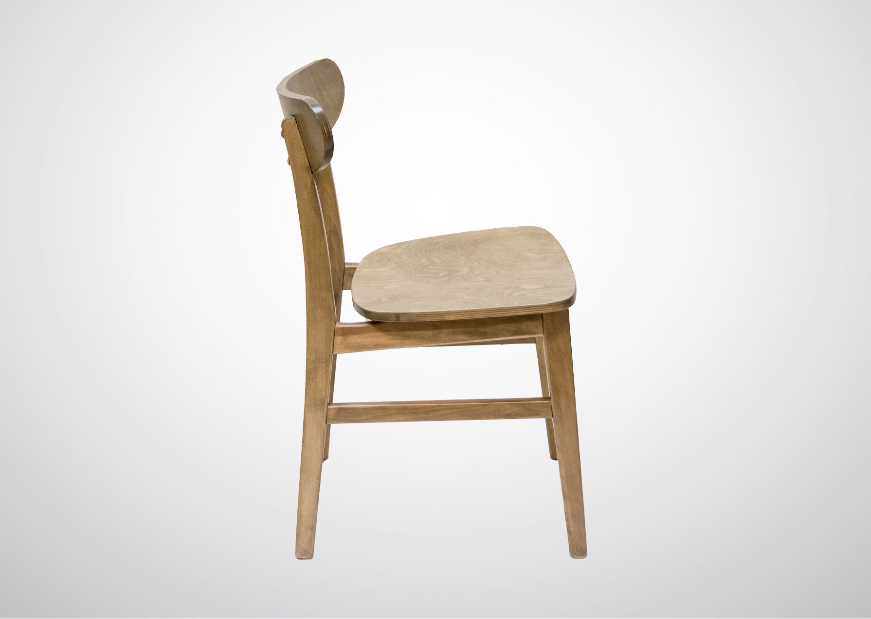 Tipo Saddle Chair-S