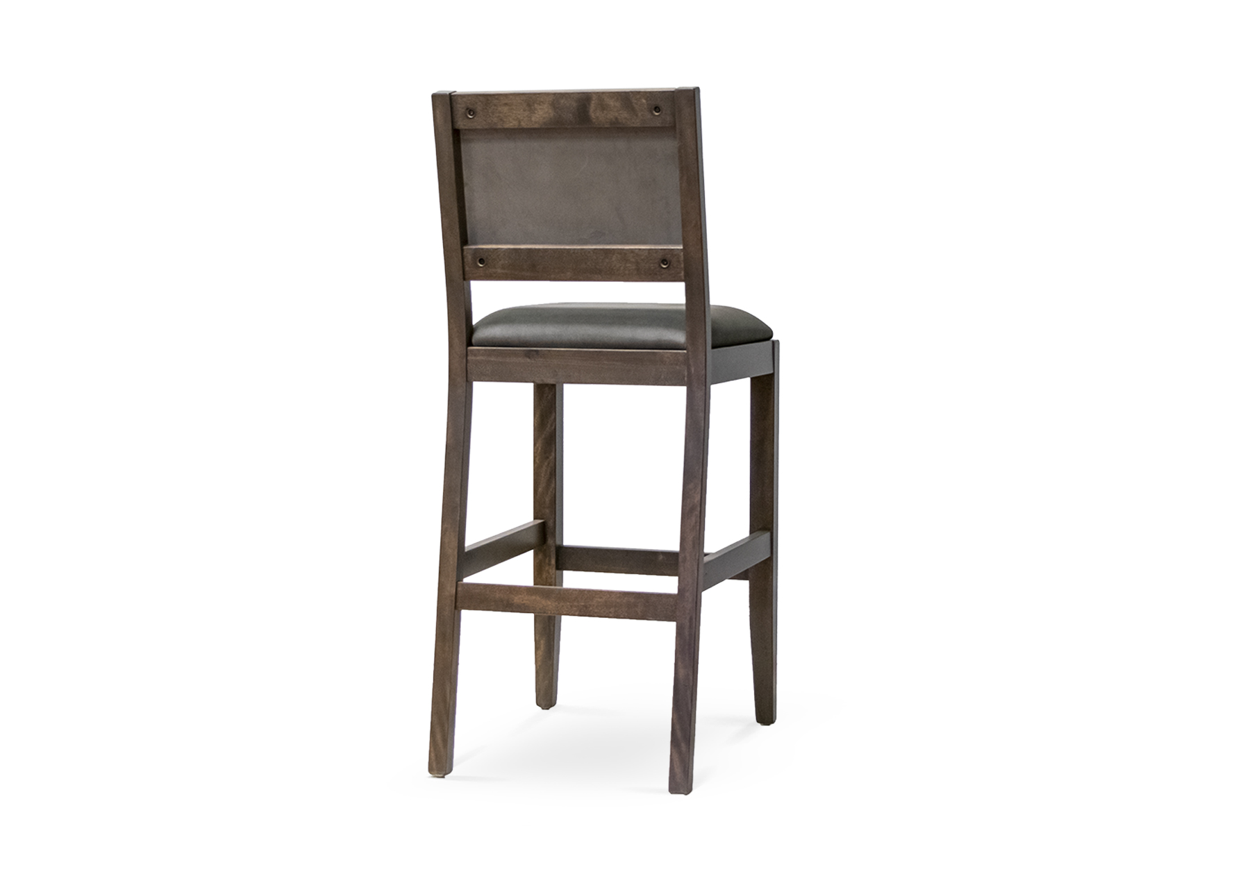 Anderson Padded Chair - BA