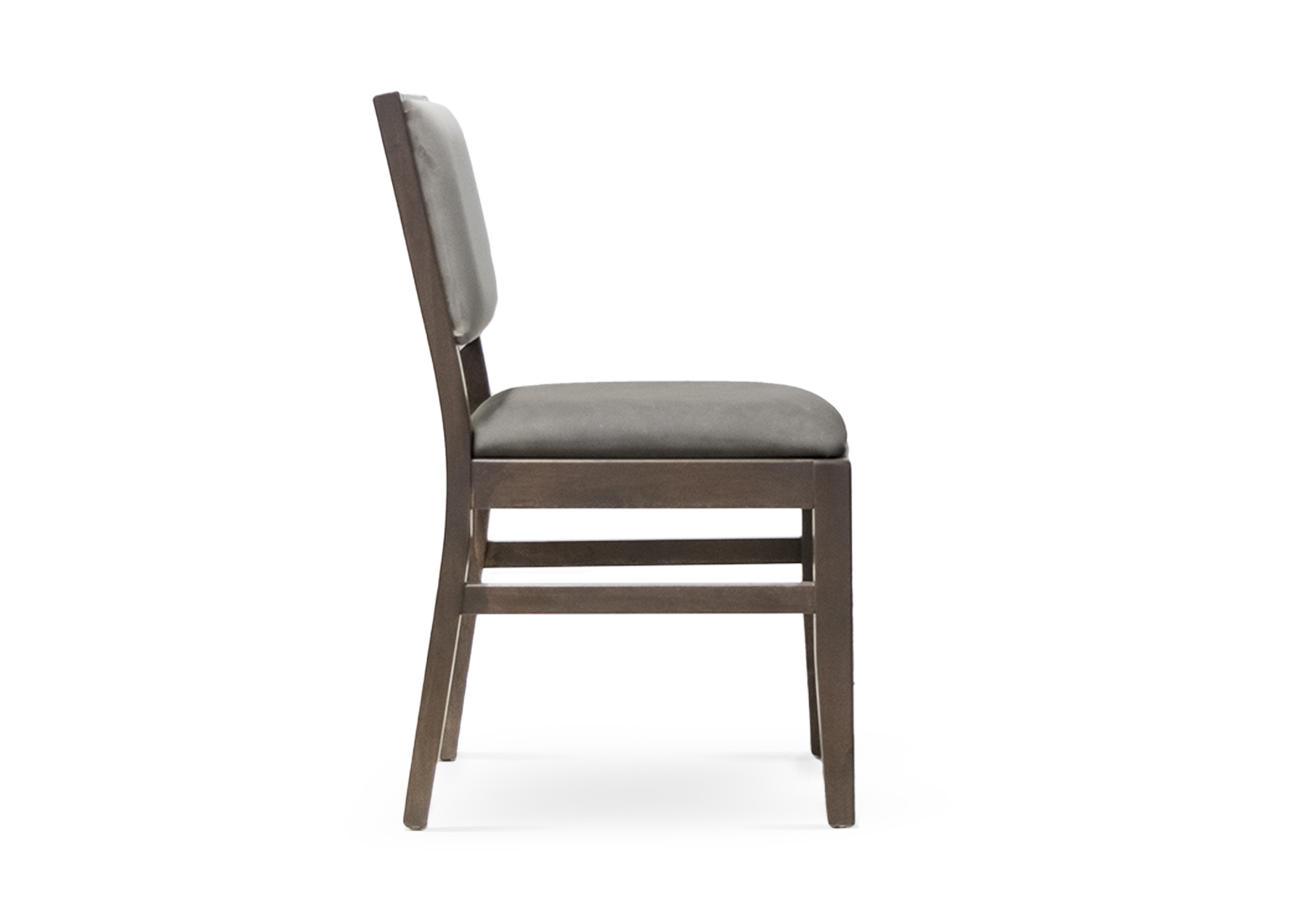 Anderson Padded Chair - S