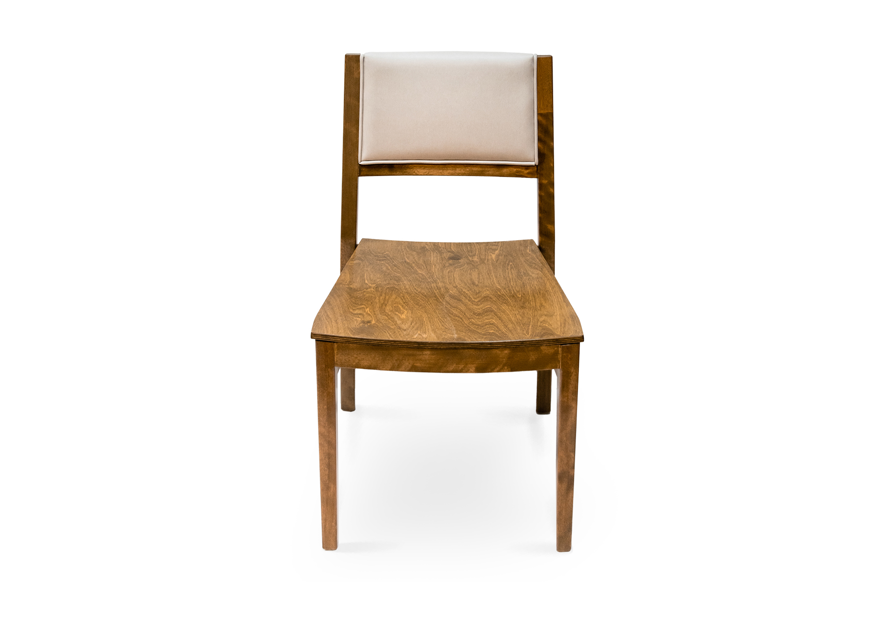 Sanibel Saddle Staking Chair - f
